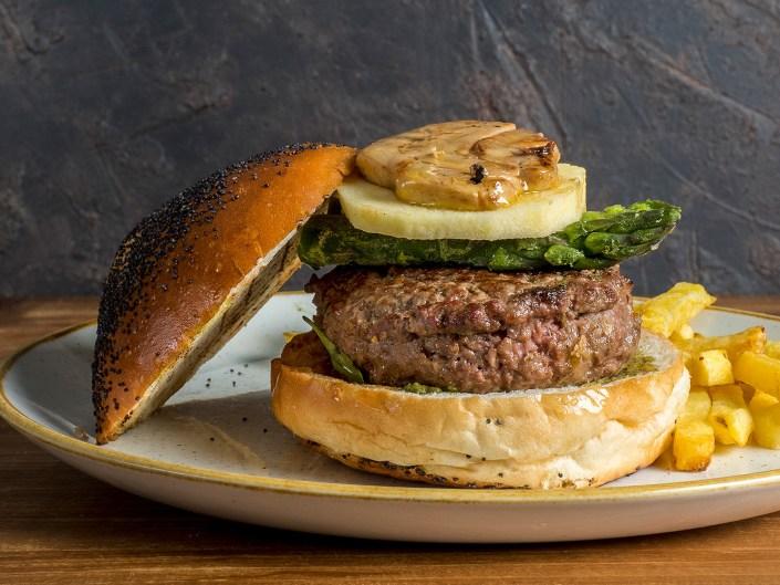 hamburguesa-gourmet-domicilio-madrid-queen-burger-gourmet
