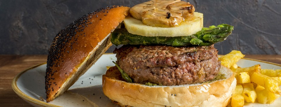 hamburguesa-gourmet-domicilio-madrid-queen-burger-gourmet