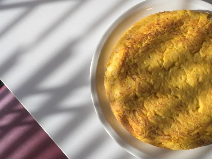 desayunos-queen-burger-gourmet-madrid