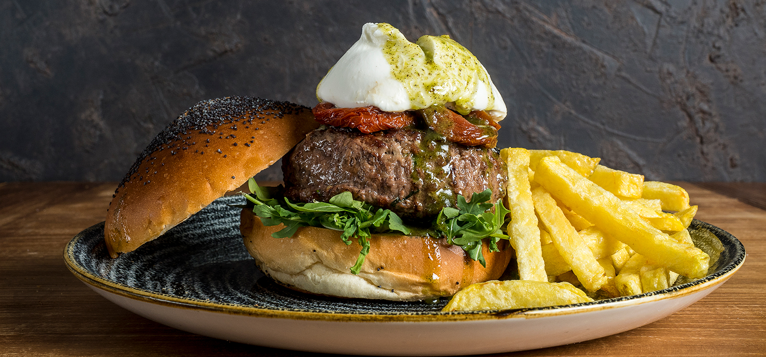 queen-burger-gourmet-madrid-hamburguesa-italiana
