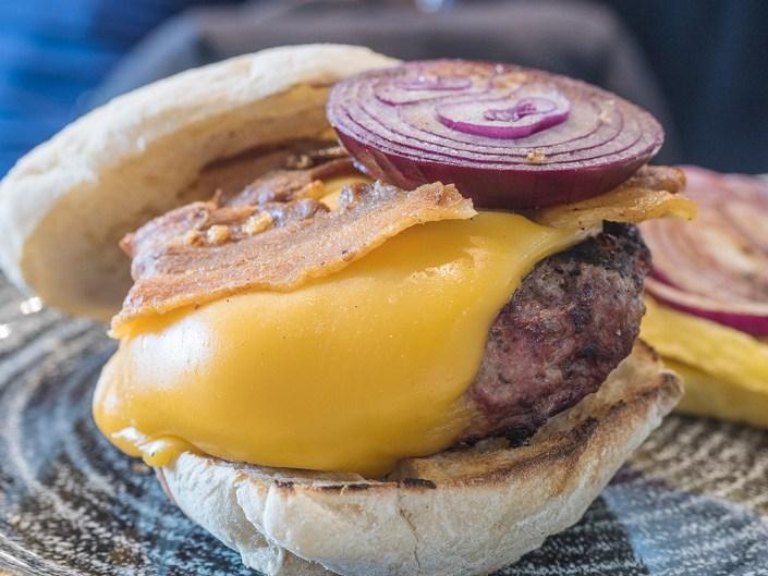 hamburguesa-gourmet-madrid-burger-rubia-gallega