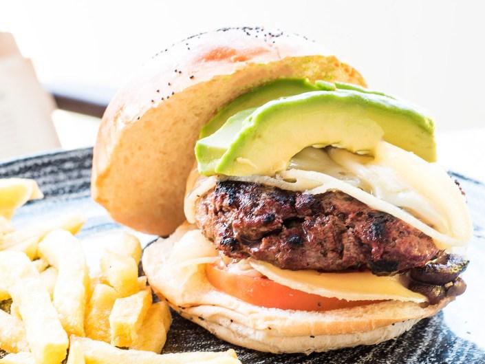 queen-burger-gourmet-madrid-carne-sierra-guadarrama