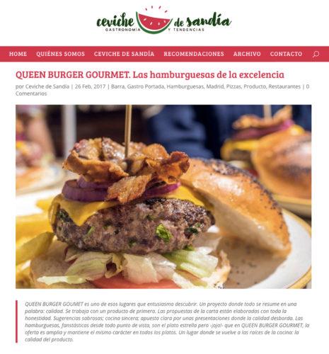 queen-burger-gourmet-madrid-ceviche-sandia