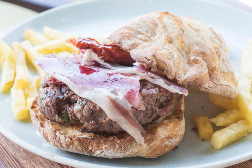 queen-burger-gourmet-madrid-sorteo-hamburguesa-del-mes