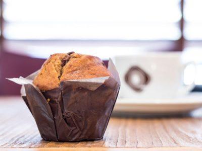 desayuno-madrid-muffin-queen-burger-gourmet
