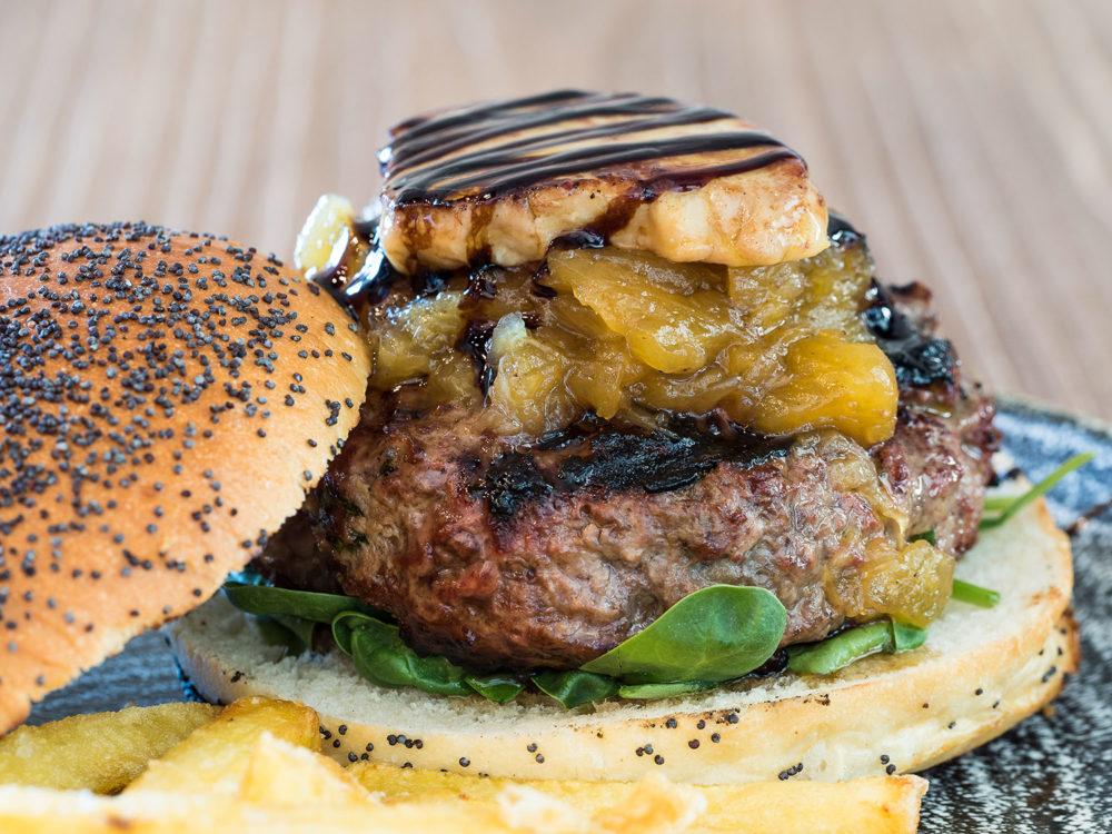 dia-internacional-hamburguesa-gourmet-gourmet-madrid