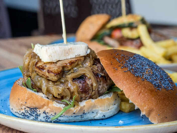 san-isidro-hamburguesa-queen-burger-gourmet