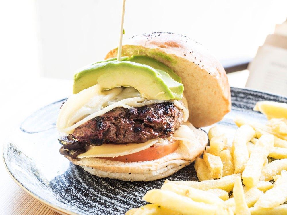 hamburguesa-queen-burger-gourmet-madrid
