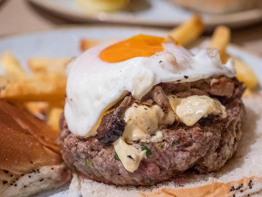 hamburguesa-boletus-queen-burger-gourmet-madrid
