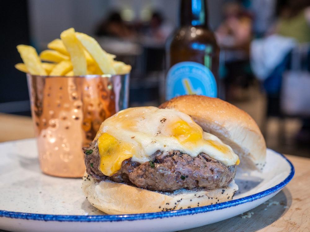 hamburguesa-gourmet-cerveza-artesana-madrid