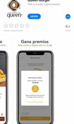 queen-burger-gourmet-app
