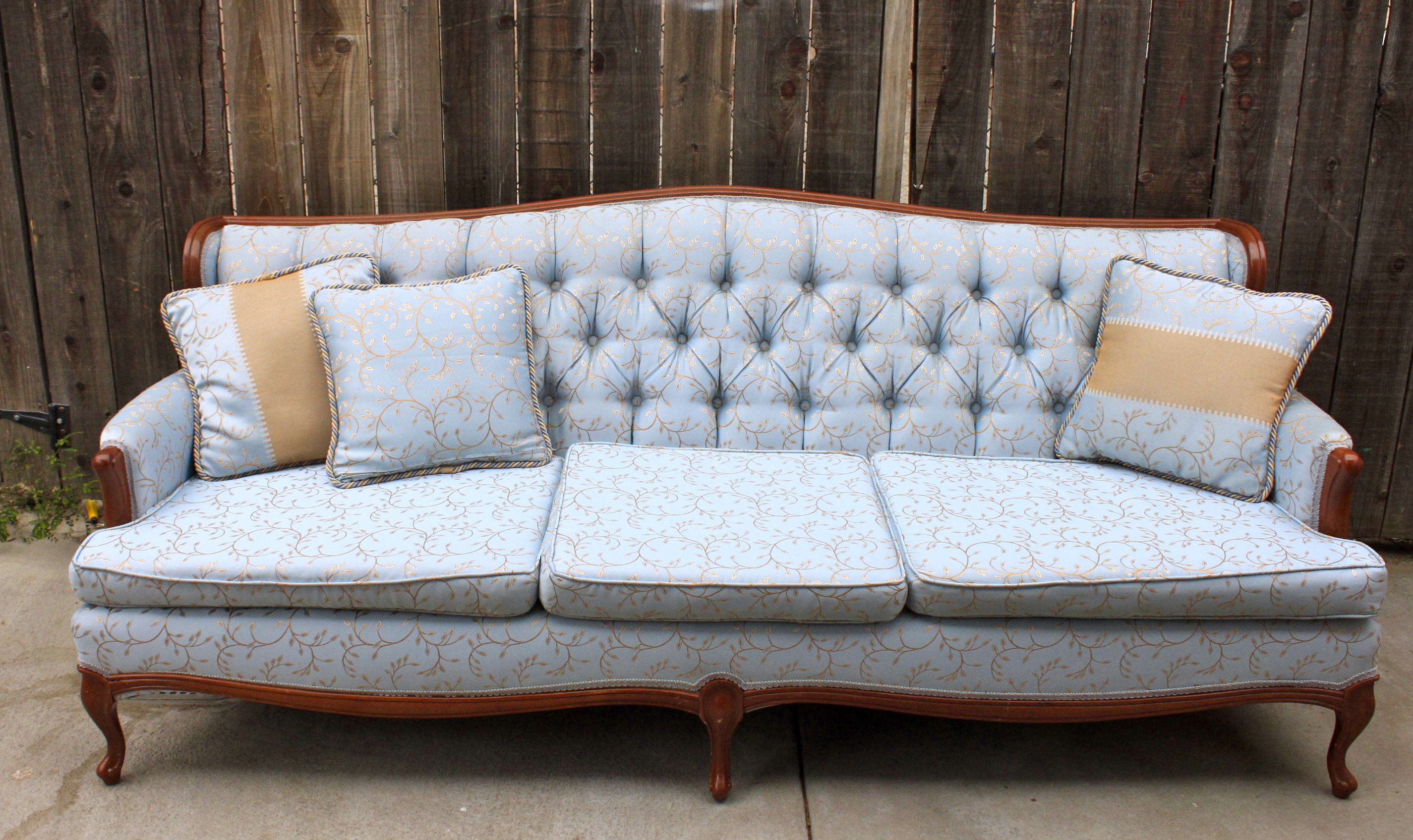 where can i donate my old sofa cinema to find vintage furniture queen b studios