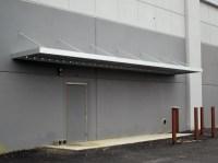 Hanger Rod Canopy Gallery