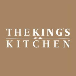 The Kings Kitchen  Queen City Hope