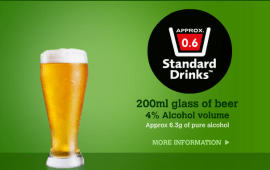 Guide_to_standard_drinks___Alcohol