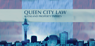 qcl-property-nbanner
