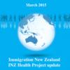 inz-health3-1024x758