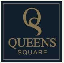 Welcome to Queens Square – where you belong