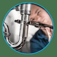 Plumbing Repair Charlotte Nc. SERVICES Queen City Plumbing ...