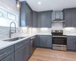 kitchen backsplash ideas Archives   Queen City Stone & Tiles