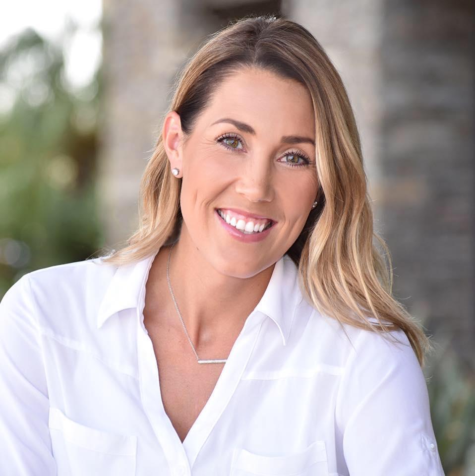Danielle Janssen