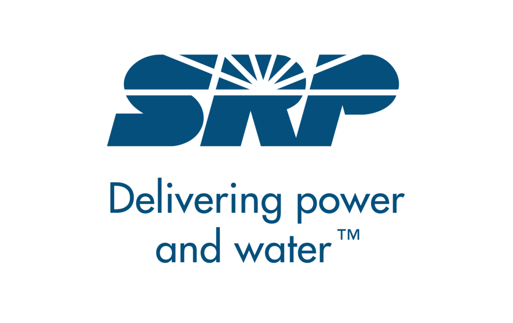 SRP Signs Contracts for 500 MW of New Renewable Energy from Three New Solar Plants