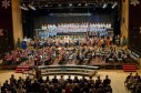 Choral orchestral