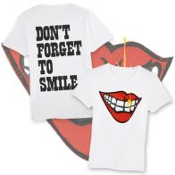 br smile ts