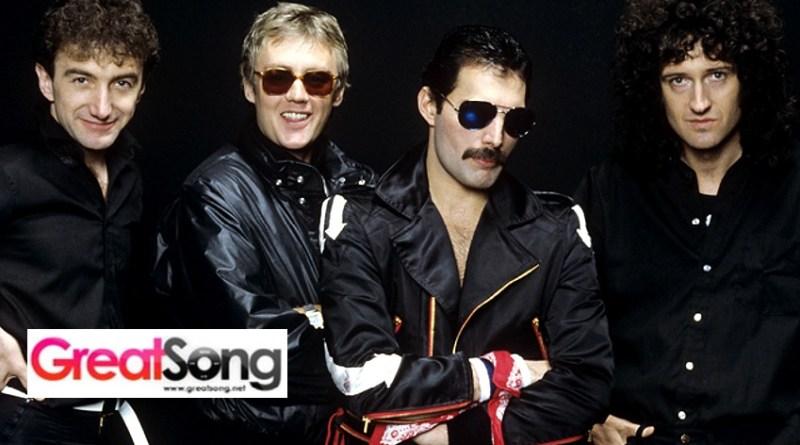 Et si Bohemian Rhapsody était en Français ?
