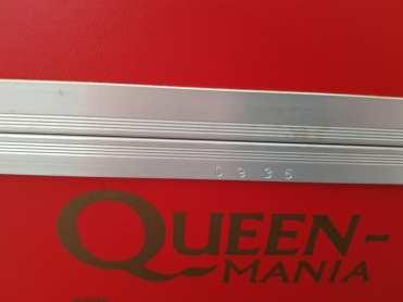 Queen Mania Box 3