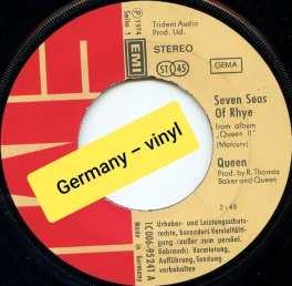 SSoR Allemagne v