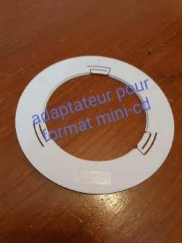 CD3 ADAPT