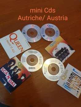 CD3 Austria