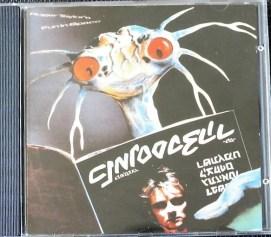 CD édition 1996