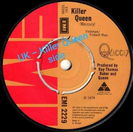 KQ UK