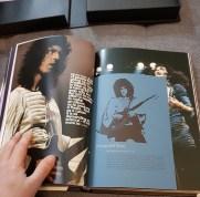 Killer Queen by Mick Rock 16