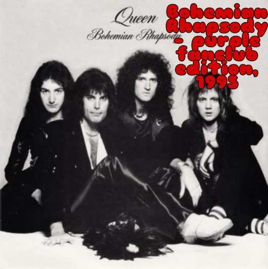 BR OIQFC EDITION