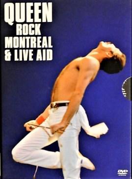 Montréal 1981 (édition Eagle 2007)