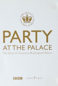 Party At The Palace (Buckingham 2002)