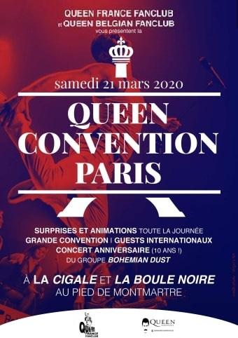 qffc convention fr