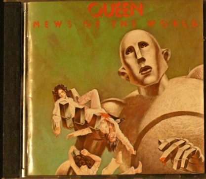 CD édition de 1986