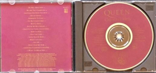 CD BOX USA