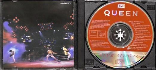 CD Europe