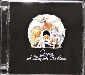 CD Europe 2011