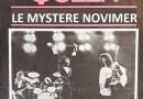 Le Mystère Novimer