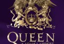 You Are The Champions – Queen + Adam Lambert