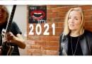Panic Attack 2021