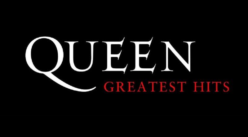 Greatest Hits 40ème anniversaire