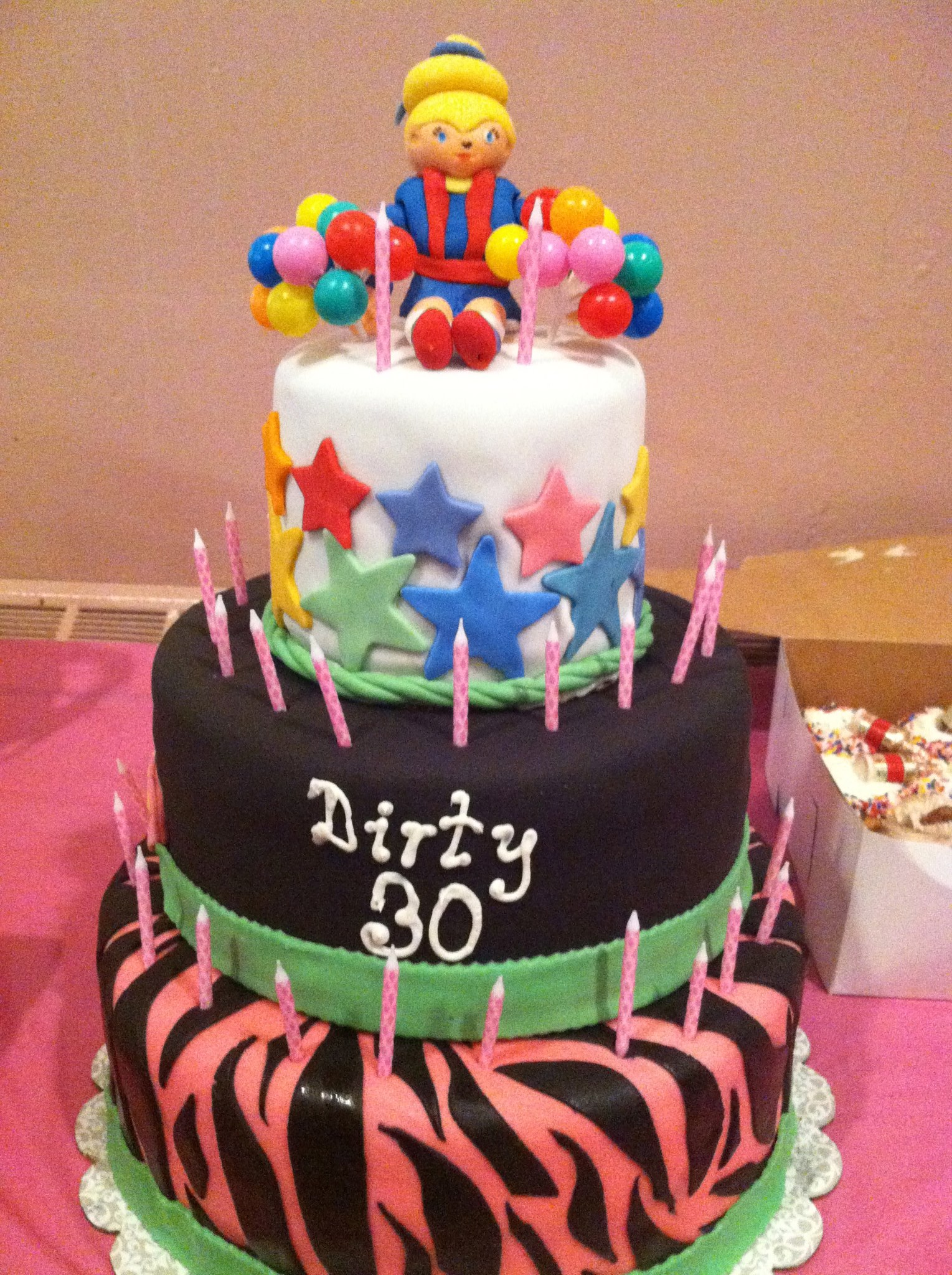 Cute Birthday Cake Wallpapers Dirty Cakes For Men