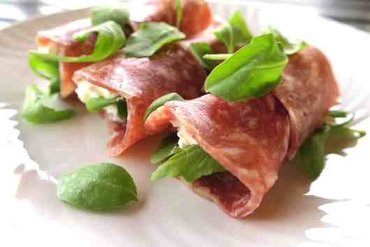 salame-cream-cheese-rocket-roll-ups-3